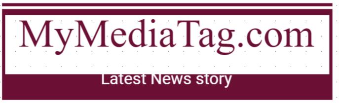 Mymedia Tag