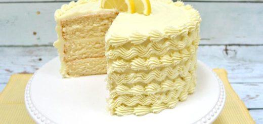 Best Cake Shop