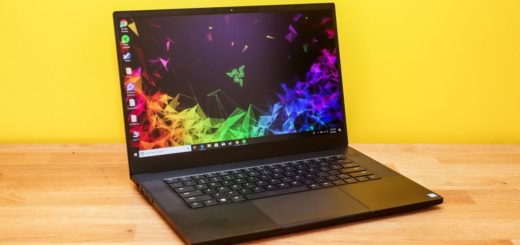 Top 5 Laptops for Everyday Use