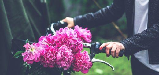 Sending Flowers to Loved Ones