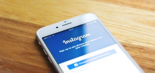 Web Designer Earn Money on Instagram