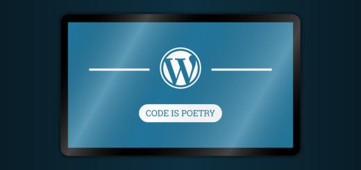 Hiring Dedicated WordPress Developers
