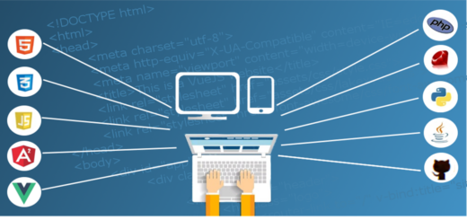 Skills Required to Become a Front End Web Developer