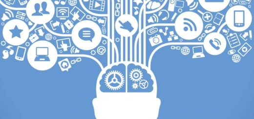 Technology Can Modify Your Behavior