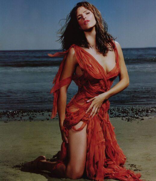 Amy Acker Bikini 22 jennifer garner hot and sexy bikini pics – mymedia tag