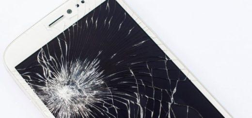 MI Mobile Phone Repair