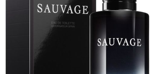 Perfect Fragrances for the Perfect Date