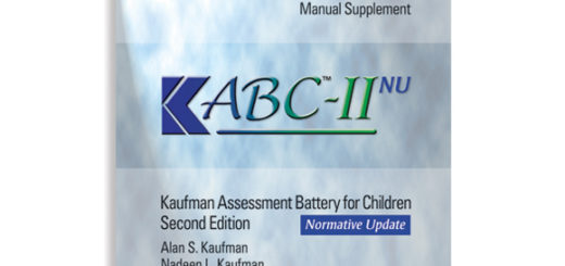 Benefits of the KABC-II NU Assessment