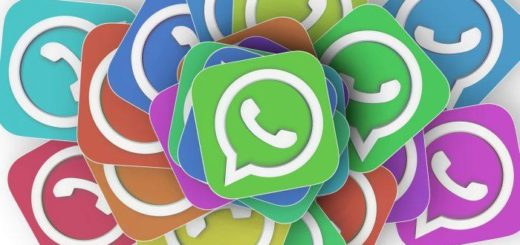 How to Save Audio from WhatsApp on iPhone