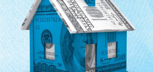 Money Invested in Your Home