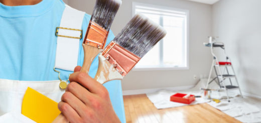 Best Painting Service
