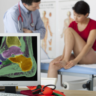 Best Orthopedic Hospital