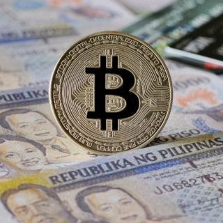 Platform To Buy Bitcoins