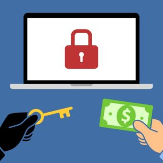 Ways to Prevent a Ransomware Attack